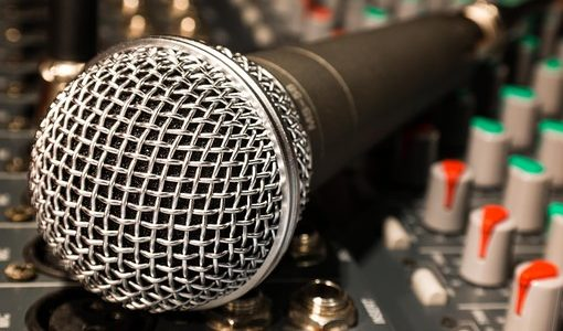 The Ultimate Benefits Of Vocal Training